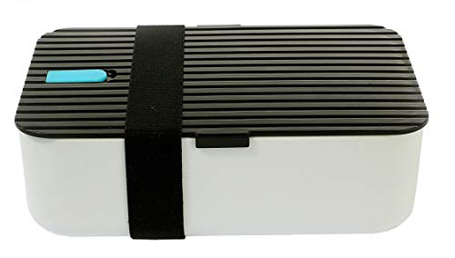 LA JOLIE MUSE Lunchbox BPA-frei
